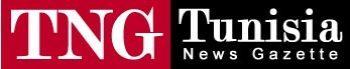Tunisia News Gazette